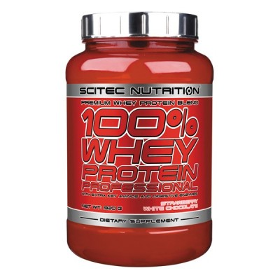 100% WHEY PROTEIN 5LB