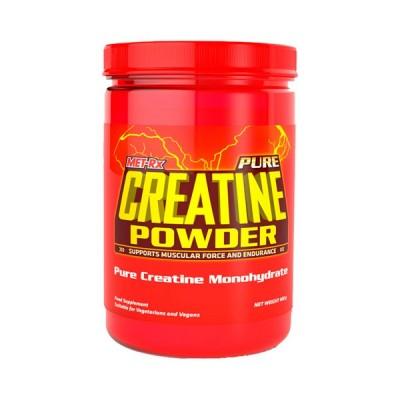 Creatine Powder 400Gr