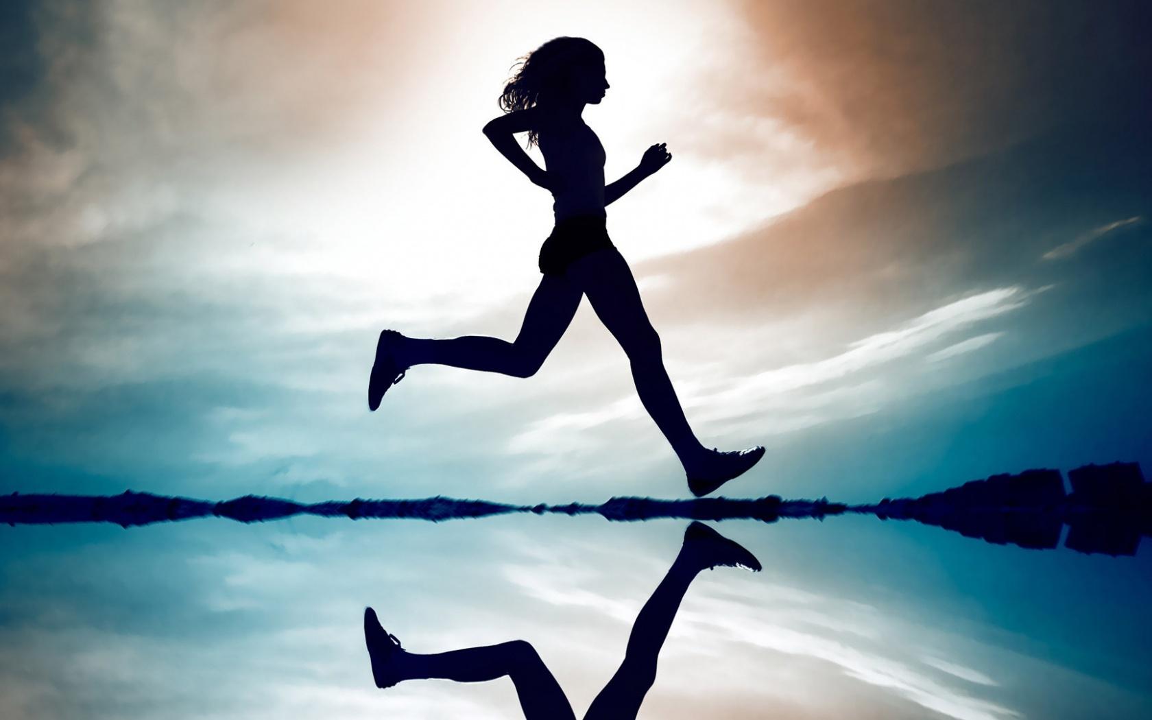 deportistas-necesitan-consumir-mas-vitaminas