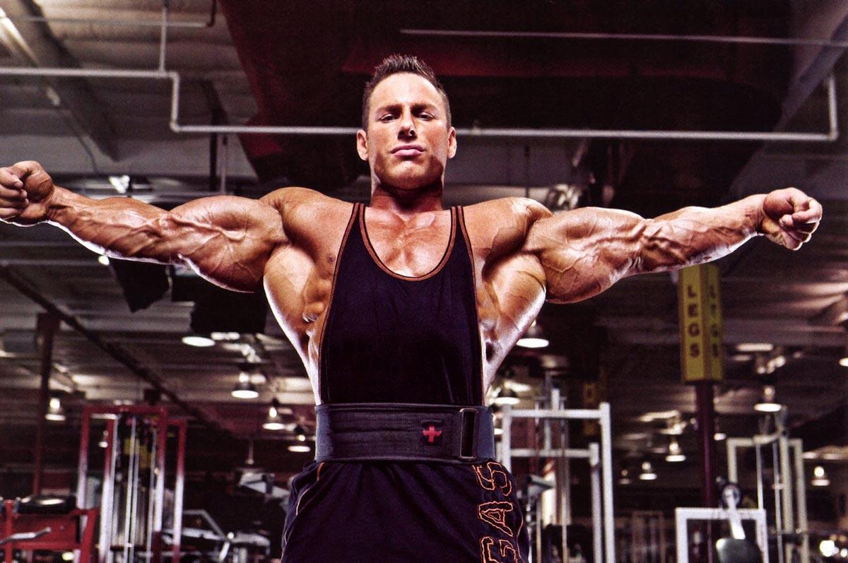 claves-para-aumentar-masa-muscular
