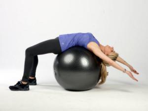 el ejercicio más completo