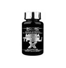 Scitec Mega Tribulus X 60cap