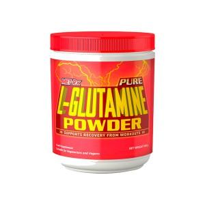 L-Glutamine Powder 500gr